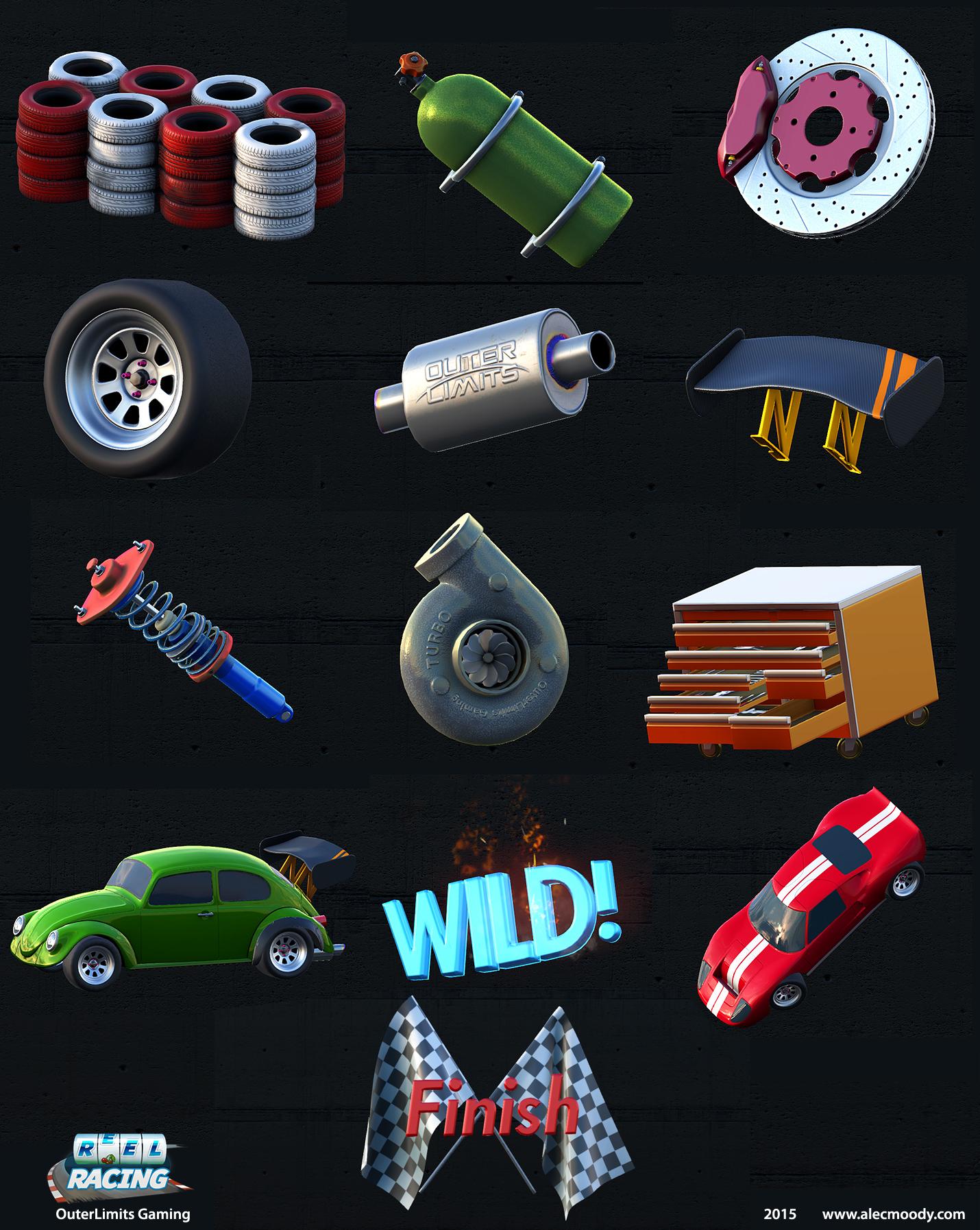 racing_symbols.jpg