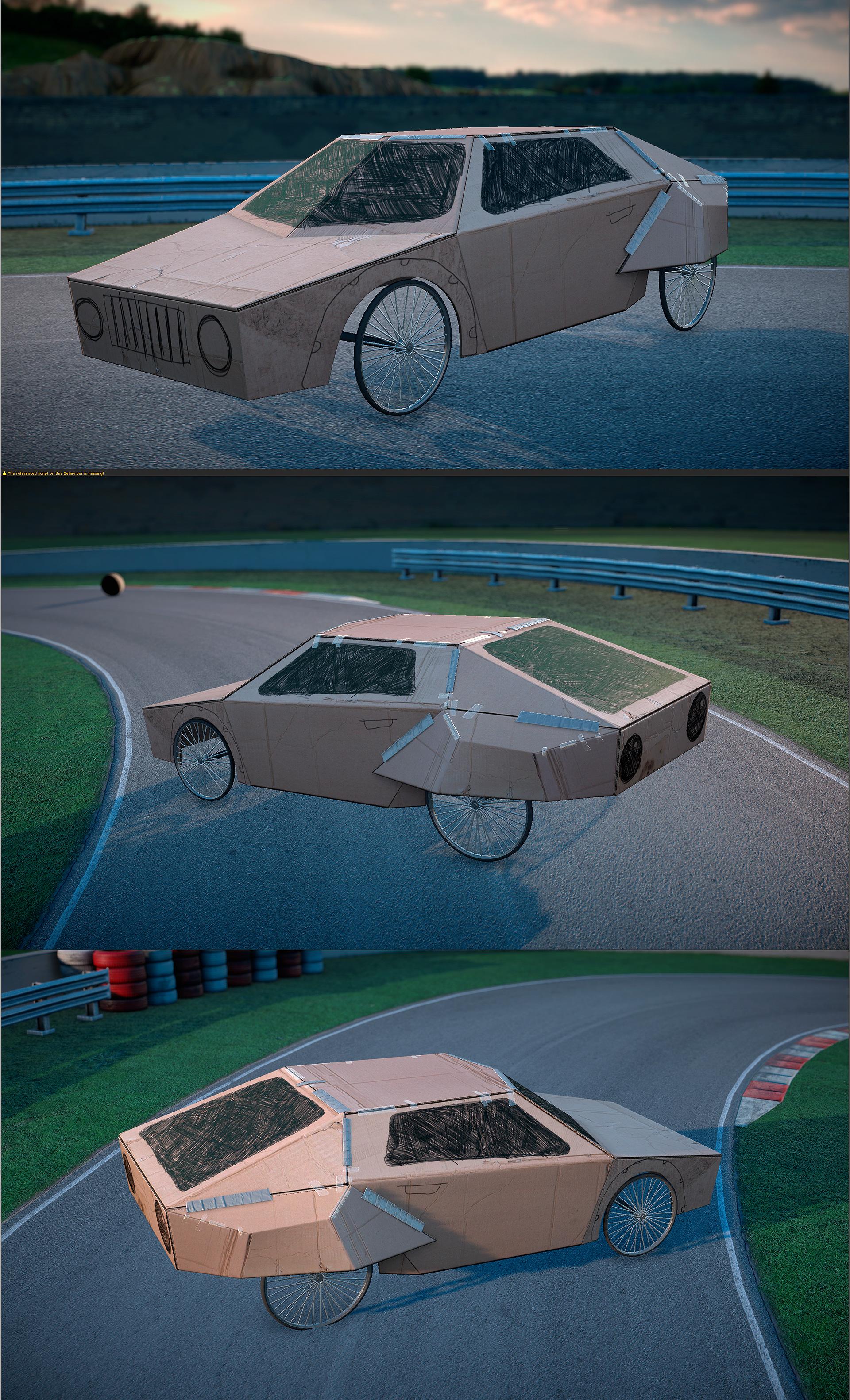 cardboard_car.jpg