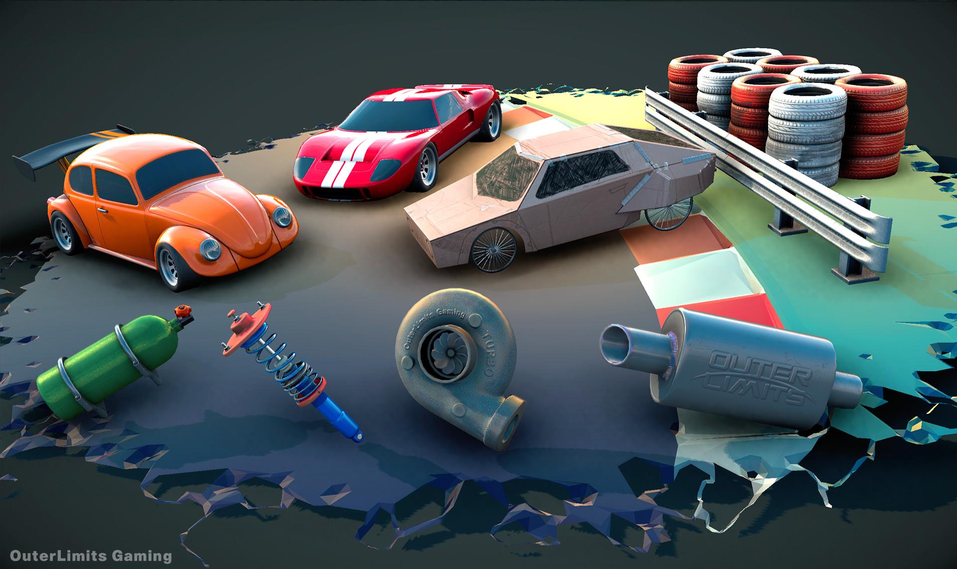 racing_screenshot.jpg