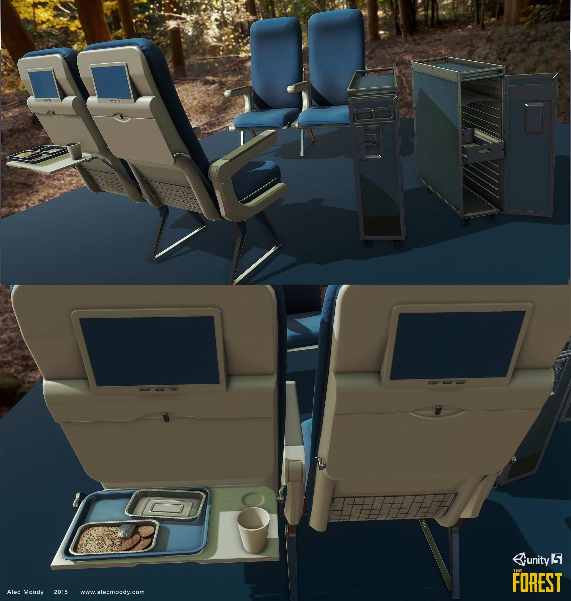 seatsprops.jpg